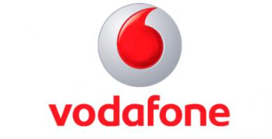 Recargar móvil con Vodafone y comunícate
