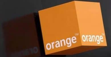 cómo recargar móvil Orange