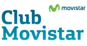 Recargar por club Movistar