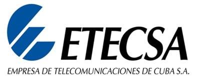 recargar móvil a Cuba con ETECSA