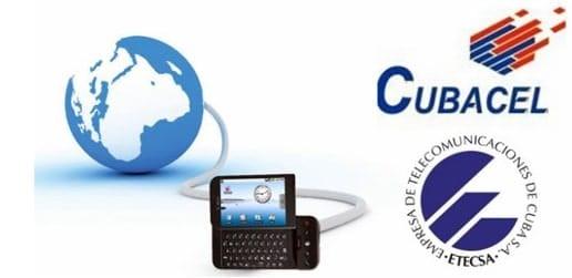 recargar móvil a Cuba es fácil y rápido