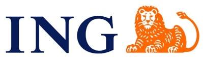 recargar móvil desde ING a través de tu cuenta bancaria