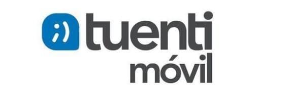 recargar móvil Tuenti fácilmente