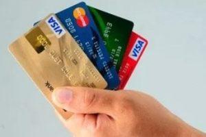 Recargar móvil con tarjeta 2