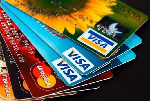 Recargar móvil Jazztel con tarjeta de crédito