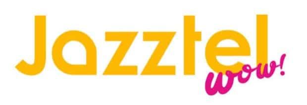 recargar móvil Jazztel rápido