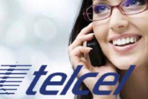 Recargar móvil Telcel fácil y rápido