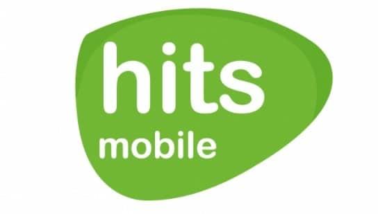 Hits Mobile de España