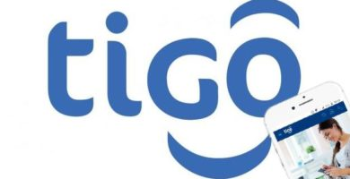 cómo recargar móvil Tigo