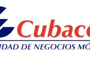 Recargar móvil con Cubacel