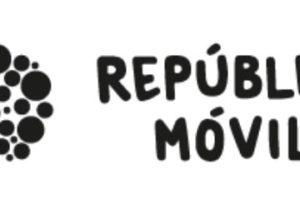 ¿Cómo realizar una recarga en República Móvil?