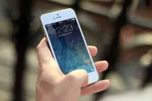 consultar saldo móvil